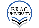 https://www.bkash.com/sites/default/files/BRAC-University_0.jpg