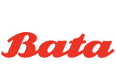 https://www.bkash.com/sites/default/files/Bata_1.jpg