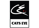 https://www.bkash.com/sites/default/files/Cats-Eye_0.jpg