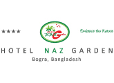 https://www.bkash.com/sites/default/files/Hotel-Naz-Garden_0.jpg