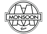 https://www.bkash.com/sites/default/files/Monsoon.jpg