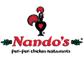https://www.bkash.com/sites/default/files/Nando's_0.jpg