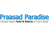 https://www.bkash.com/sites/default/files/Praasad-Paradise_0.jpg