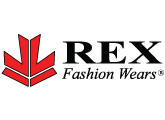 https://www.bkash.com/sites/default/files/REX-Fashion.jpg