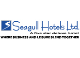 https://www.bkash.com/sites/default/files/Seagull-Hotel_0.jpg