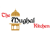 https://www.bkash.com/sites/default/files/The-Mughal-Kitchen_0.jpg