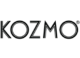 https://www.bkash.com/sites/default/files/kozmo-cafe_0.jpg